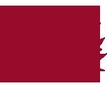 Bips & Bips, P.C. Logo